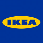IKEA Bucharest