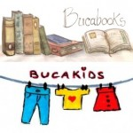 Bucabooks and Bucakids