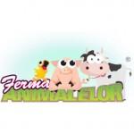 Animal Farm (Ferma Animalelor)