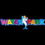 Otopeni Water Park