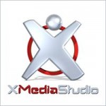 xmedia studio Bucharest