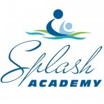 splash academy bucharest