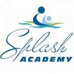 splash academy bucharest