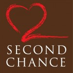 Second Chance charity Bucharest
