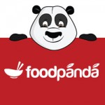Food Panda bucharest