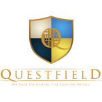 questfield little london bucharest kids