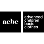 abcd kids clothes bucharest