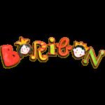 boribon bucharest kids