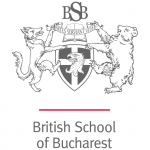 British school bucharest