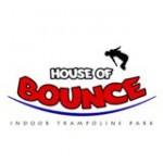house of bounce bucharest kids