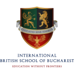 ibsb international british school bucharest