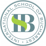 international school bucharest
