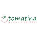 tomatina bucharest
