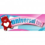universul tau kids bucharest