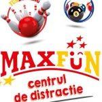 Max Fun (formerly Grand Combo)