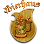 bierhaus bucharest