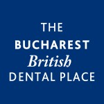 bucharest british dental