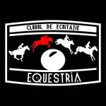 equestria bucharest