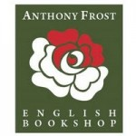 Anthony Frost Bucharest