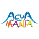 acvamania bucharest
