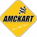 amckart bucharest