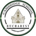 cambridge school bucharest