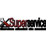logo-best-superservice