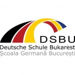 DSBU German School Bucharest