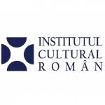 institutul-cultural-roman-logo_med