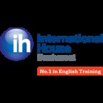 international house bucharest kids