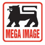 mega image bucharest kids