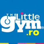 the little gym bucharest kids