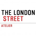 london street atelier kids cooking