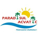Paradisul Acvatic brasov bucharest kids