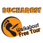 walkabout tour bucharest kids
