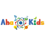 aha kids bucharest