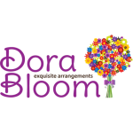 dora bloom flowers bucharest kids