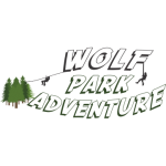 wolf adventure park bucharest kids brasov rasnov