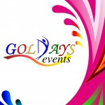 goldays kids bucharest