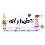 elf bebe bucharest kids
