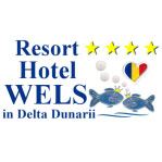 hotel wels bucharest kids