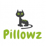 pillowz bucharest kids