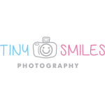 tiny smile photography bucharest