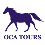 oca tours bucharest kids