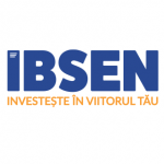 IBSEN language centre education