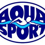 aqua sprt bucharest
