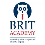 britacademy bucharest