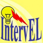 Intervel electrical services