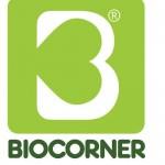 Bio Shop Bucharest