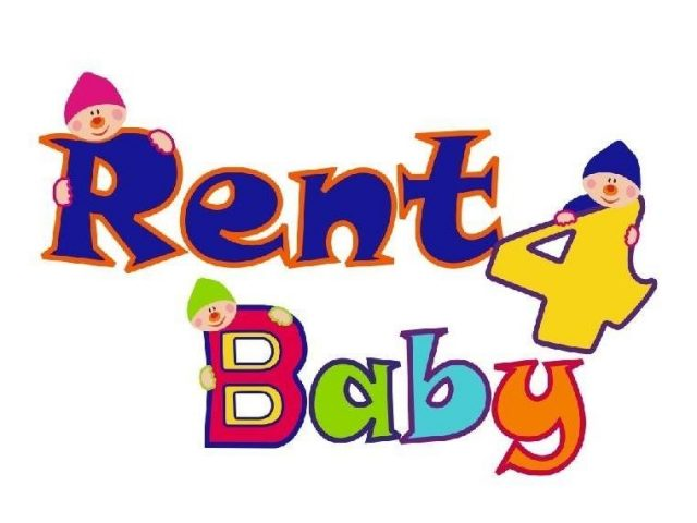 No need to buy, buy, buy for your new baby in Bucharest